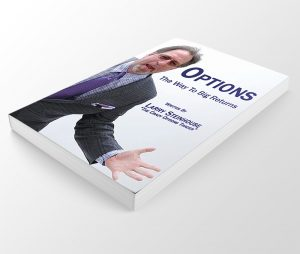 OptionsBook